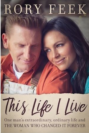 ||Book Review||       This Life I live 5