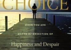Make a Choice book cover