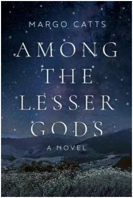 Among the Lesser Gods Book Review