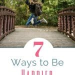 7 Habits of the Happy 3
