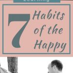 7 Habits of the Happy 1