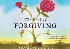 ||Book Review|| The Book of Forgiving 3