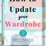 ||Review|| Stitch-Fix: A New Way of Shopping 1
