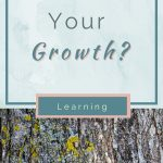 How Your Reluctance Might be a Barrier to Growth 2