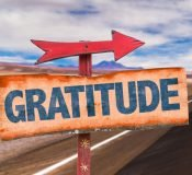 3 Ways to Boost your Attitude with Gratitude 11