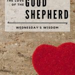 The Love of the Good Shepherd 3