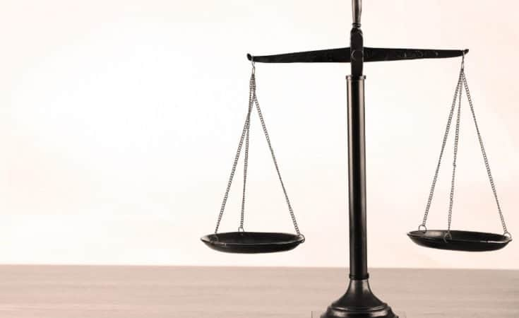 truth about guilt balancing the good and bad