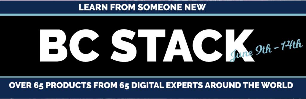 BC Stack 2019