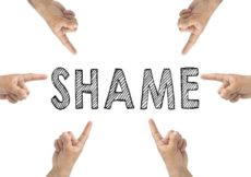 Understanding Shame and 3 Ways to Let it Go 4