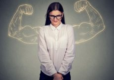 7 Ways to Discover Your Strengths and How to Use Them 1