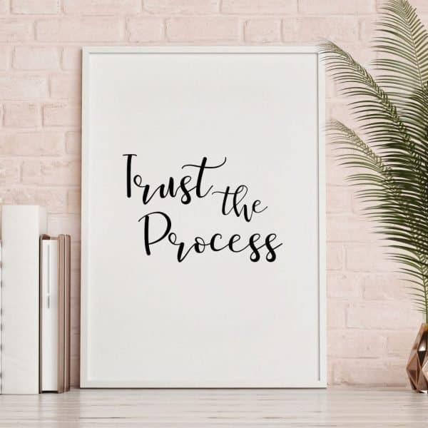 Motivational Printable Bundle 4