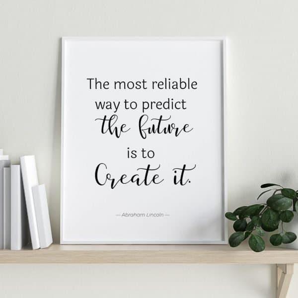 Motivational Printable 6